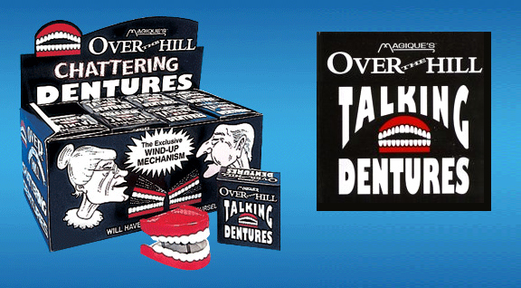 OverthehillDentures