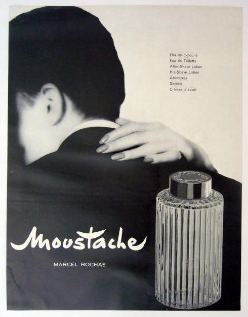 MoustacheAd1-490