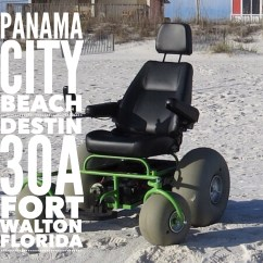 Chair Rentals Long Beach Ca Outdoor Swivel Dining Chairs Faq Powered Mobility Rent Wheelchair
