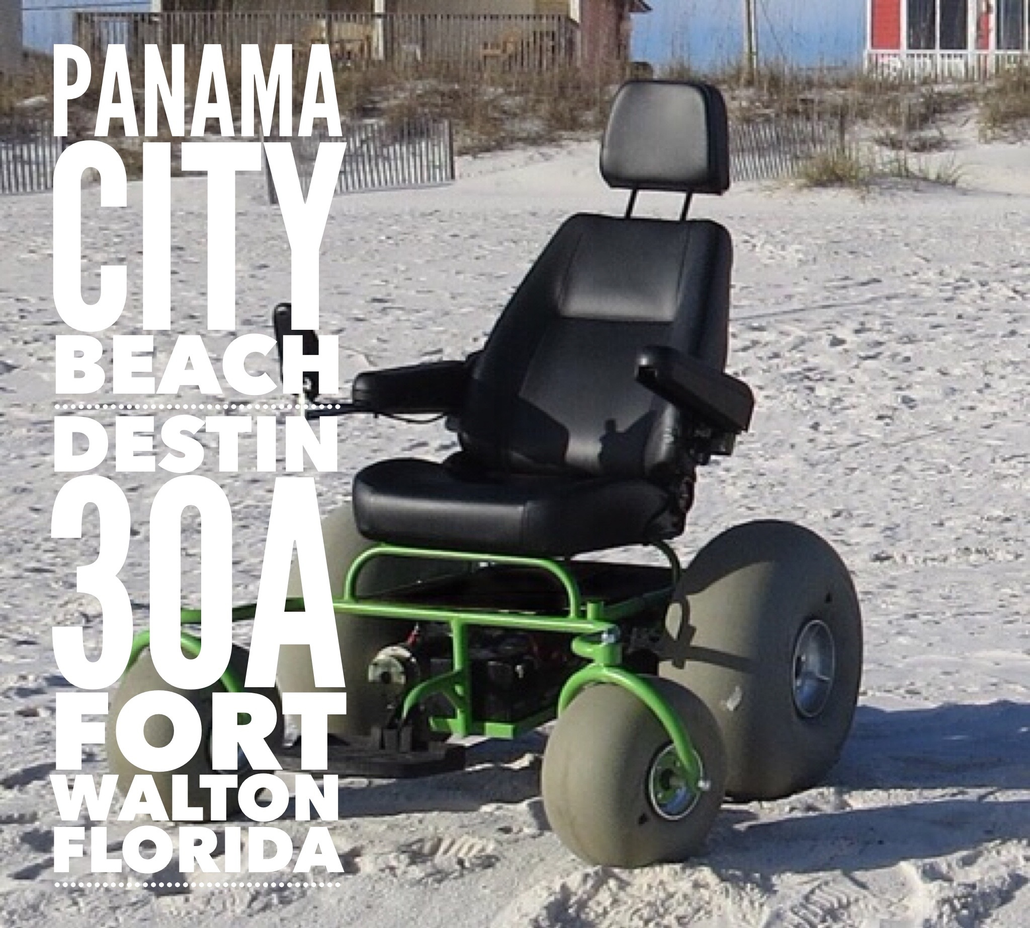 Rent A Wheel Chair Faq Beach Powered Mobility Faq Rent Beach Wheelchair