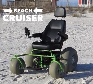 electric reclining chair tantra dimensions sales - all terrain beach wheelchair
