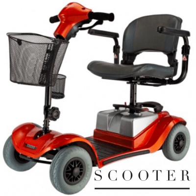 wheelchair hire bali american signature furniture chairs beach powered mobility home rental motorized land scooter