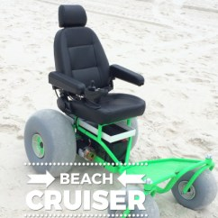 Wheelchair Hire Bali Dining Room Chair And Table Sets Beach Powered Mobility Home Rental Motorized