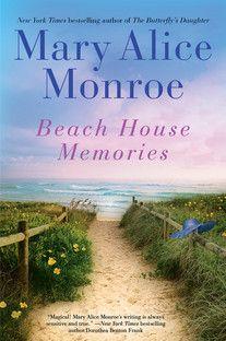 Monroe Beach HOuse