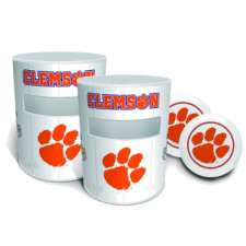 Clemson (Post Ready)