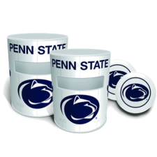 Penn State (Post Ready)