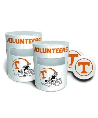 custom tennessee volunteers kanjam