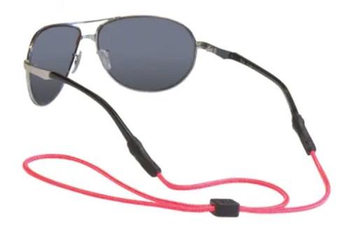 chums rope eyewear retainer 3mm