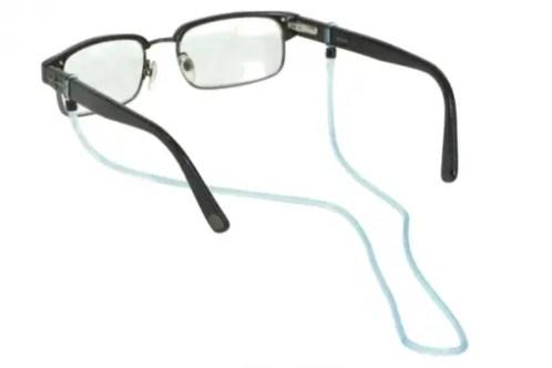 chums tech cord eyewear retainer