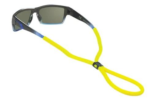 chums halfpipe sunglass straps
