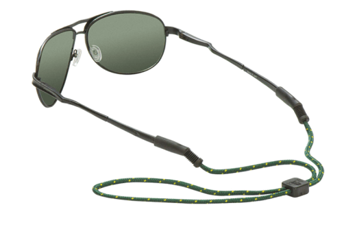 chums ranchero rope sunglass straps