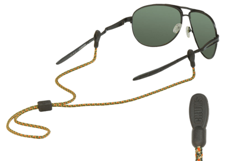 chums rope slit fit sunglass straps
