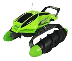 terrain twister rc vehicle