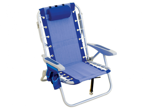 The 7 Best Beach Chairs Summer 2019  BeachRated