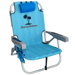 Lay Down Beach Chairs Revolving Chair Repair In Lahore The 7 Best For 2017 Sink And Relax Hard