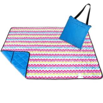 roebury beach blanket