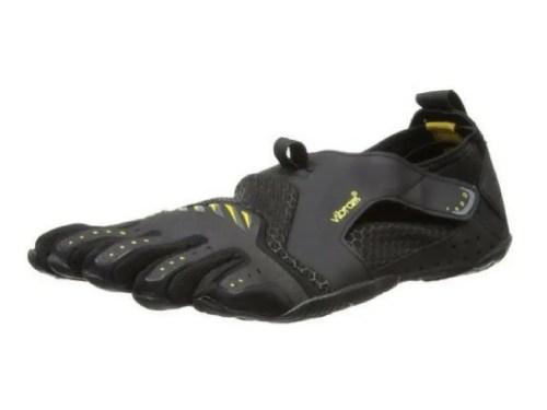 vibram signa athletic boating shoe water shoe