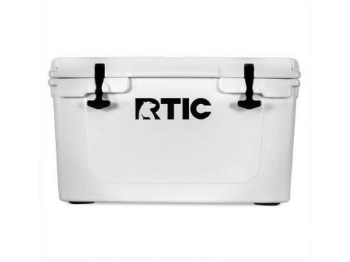 The New Rtic Cooler Line Vs Yeti Coolers Summer 2019