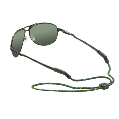 Chums Rope Eyewear Retainer
