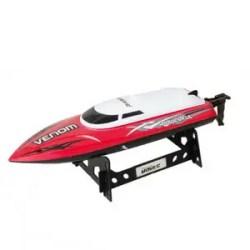 UDI001 RC Boat
