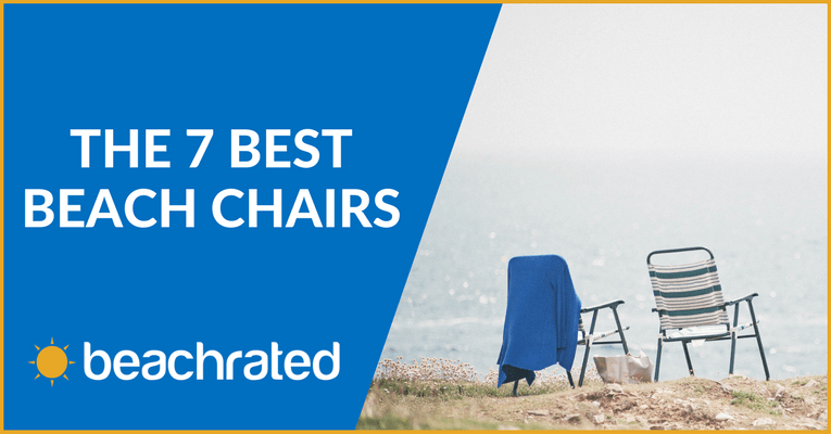 surf gear big daddy beach chair ergonomic rocking the 7 best chairs summer 2019 buyer s guide beachrated