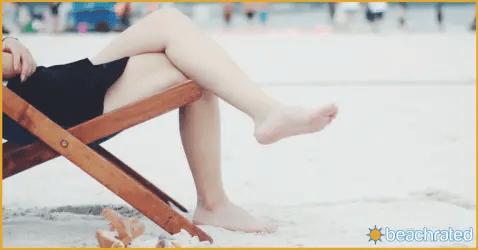 Shop Beach Chairs