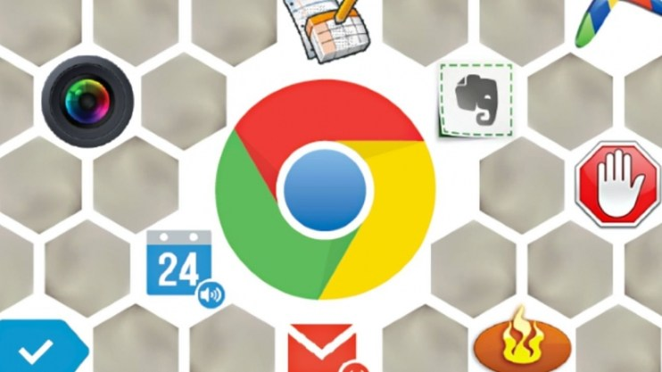 20160823152049-chrome-add-ons-browser