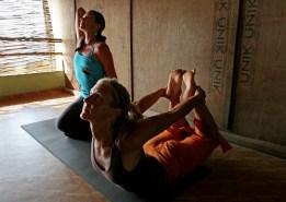 yogajanetA