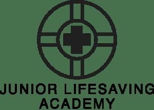 </p> <h1>Junior Lifesaving Academy</h1> <p>