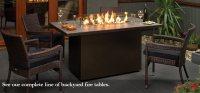 Fireplaces Stoves & Inserts - Long Island NY - Beach Stove