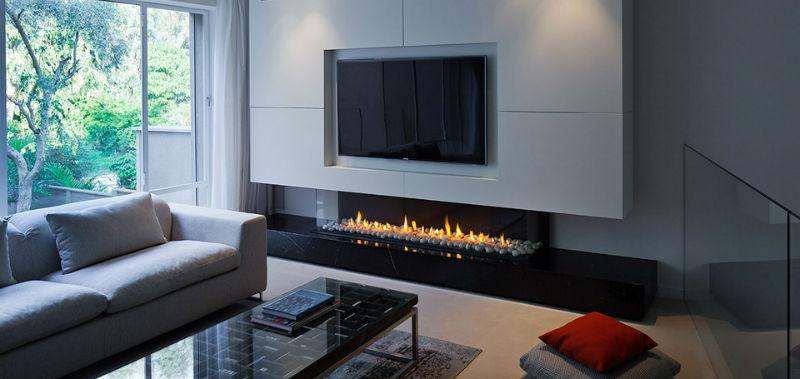 Blog Page  Long Island NY  Beach Stove  Fireplace