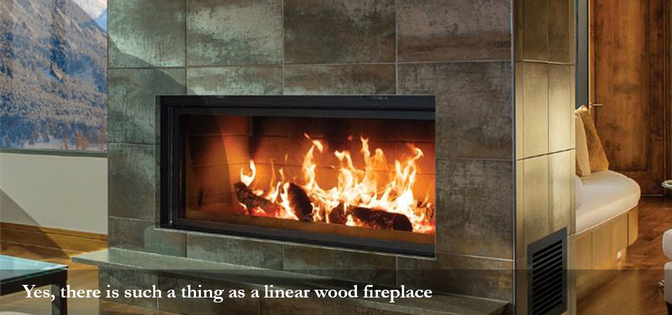 Fireplace Gas Fireplace Cost To Convert High Efficiency Wood Fireplaces Stoves & Inserts - Long Island Ny - Beach Stove