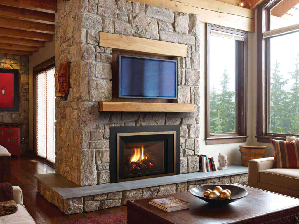 Fireplaces Stoves Amp Inserts