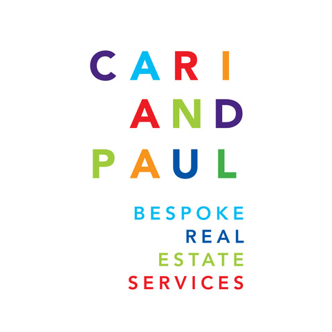 Cari and Paul Bespoke Real Estate Services
