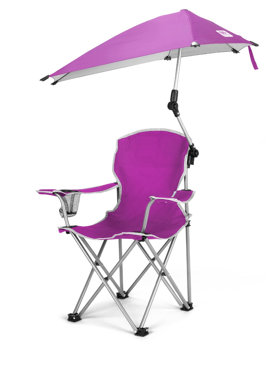 kids beach chair with adjustable umbrella desk posture pillow the best protection for children review of sport brella mini