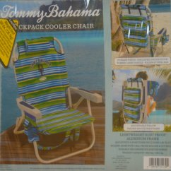Tommy Bahama Cooler Chair Posture Gumtree Is This The Best Beach Ever Tent Store