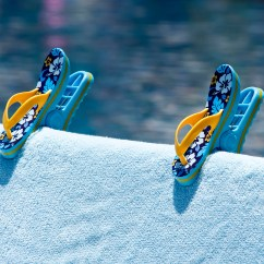 Chair Clips For Beach Towels Target Children S Chairs Towel Uk Free Delivery