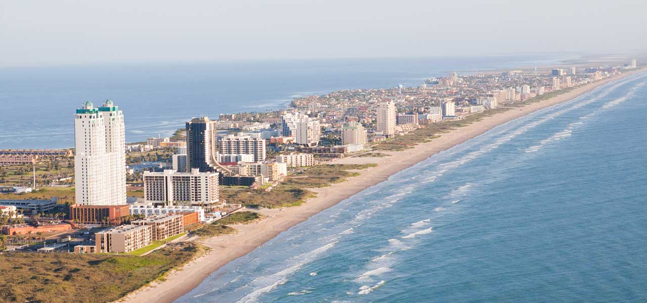 25 New How Far Is Harlingen Tx From South Padre Island