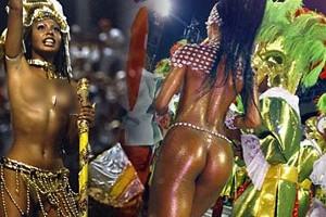 rio carnival sex