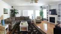 Virginia-Beach-Oceanfront-Townhome-Living-Room ...