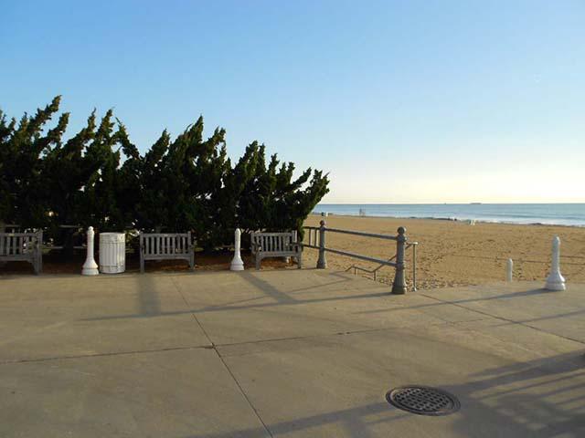 Virginia Beach Vacation Rentals | AtOurBeachHouse com