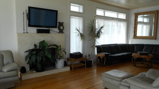 virginia beach vacation rental oceanfront boardwalk