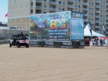 Virginia Beach Vacation Rentals ECSC (11)
