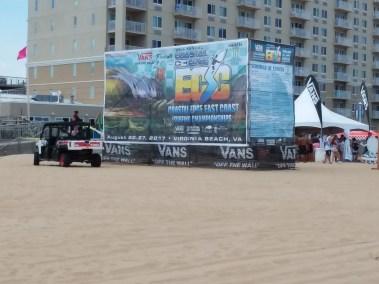 Virginia Beach Vacation Rentals ECSC (11)