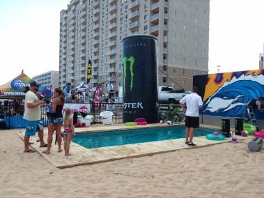 Virginia Beach Vacation Rentals ECSC (15)