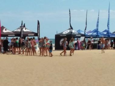 Virginia Beach Vacation Rentals ECSC (2)