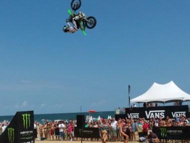 Virginia Beach Vacation Rentals ECSC (25)