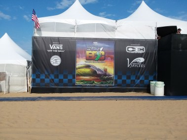 Virginia Beach Vacation Rentals ECSC (30)