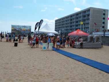 Virginia Beach Vacation Rentals ECSC (4)