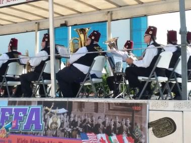 VIrginia Beach Shriners Parade (20)